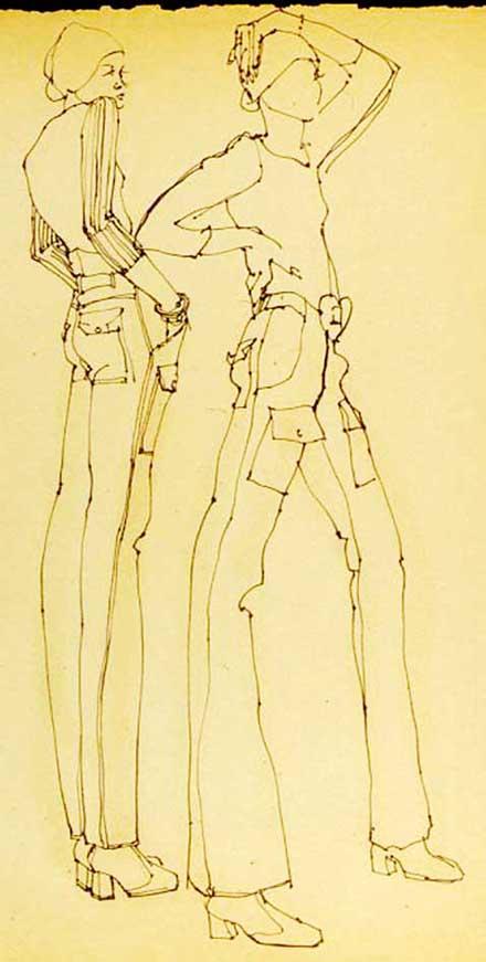 1971 2-figures- 72dpi