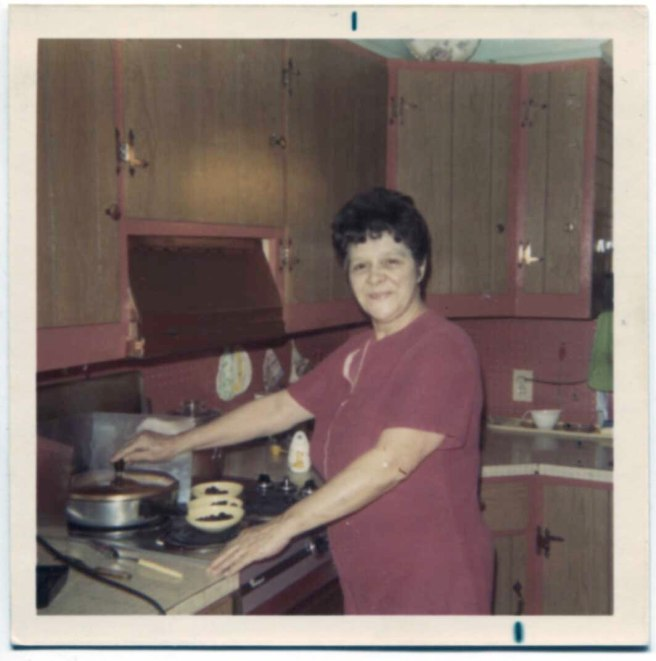 mammaw-at-the-stove