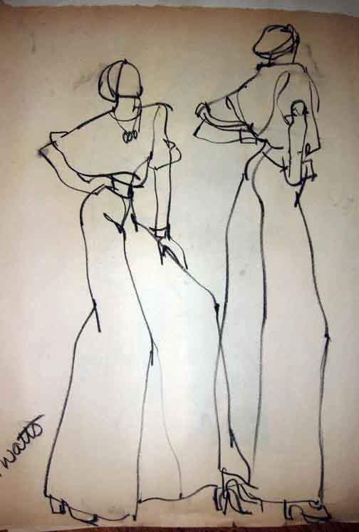 fashion-gesture-1972-copy