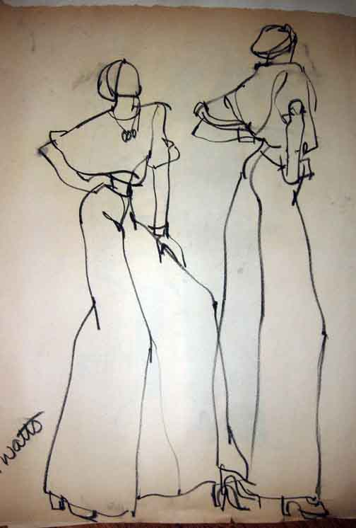 fashion-gesture-1972-copy