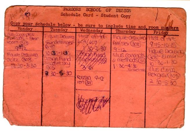 schedule-card-spring-1972