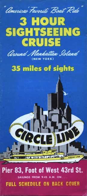 Circle Line schedule copy