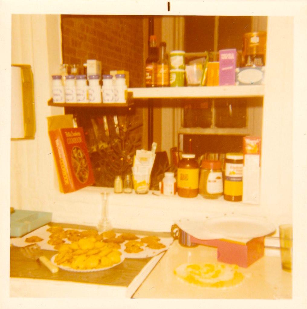 12:71__2nd Street pantry