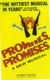 promises-promises-broadway-movie-poster-1968-1010409312