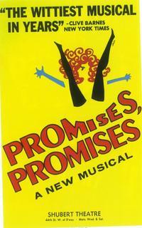 promises-promises-broadway-movie-poster-1968-1010409312